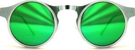 e2b6be9af1 Προσθήκη στα αγαπημένα menu Spitfire Machina Silver Green