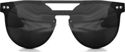 2d145f0d93 Προσθήκη στα αγαπημένα menu Spitfire Prime Silver Black