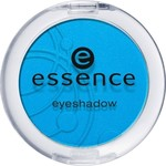Essence Eyeshadow 69 Here I Am