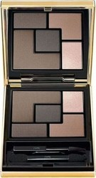 Ysl Couture Palette 2 Fauves