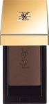 Saint Laurent Couture Mono Eyeshadow 13 Fougue
