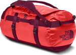 The North Face Base Camp Duffel T0CWW2SCR