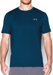 Under Armour Training 1257466-997
