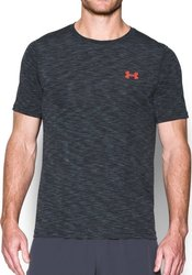 Under Armour Training 1289596-008