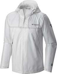 Columbia Outdry Ex Eco Shell RO1038-100