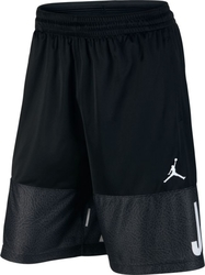 Nike Jordan Blockout Basketball 831338-010