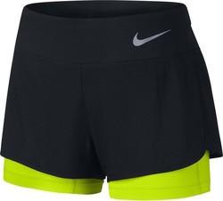 running shorts - Nike Αθλητικά Σορτς για Γυναίκες - Skroutz.gr 92dc49103dc15