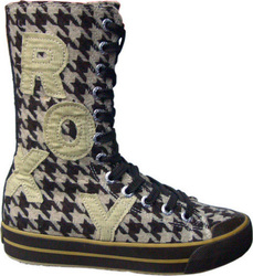 Roxy High Beauty XRWSL242 Multi