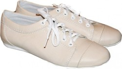 Lou Shoes Ellie 06-204-10b Beige