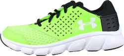Under Armour BPS Rave Rn 1285434-389