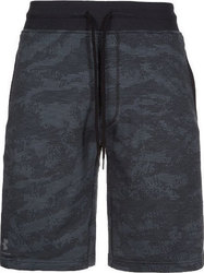 Under Armour Camo Fleece Short 1294925-001