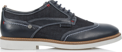 Oxford Παπούτσια Wrangler Cross Brogue 171131
