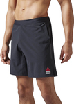 Reebok CrossFit Super Nasty Speed II Board Short AZ1772