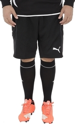 Puma Goalkeeper 700179-01