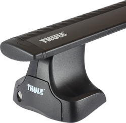 ΜΠΑΡΕΣ THULE 754A SET ( Kit 1168 / 961B / 774 )