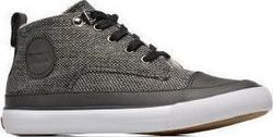 Levi's Palo 442130-33 Black / Grey