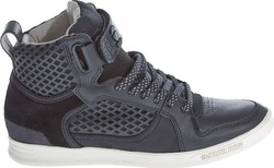 G-Star Raw GS62469-400 Black