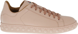 Moncler Fifi Leather 202780001877 Beige