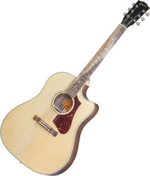 Gibson HP415 W Natural