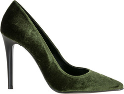 Envie Shoes 09-526-03 Green