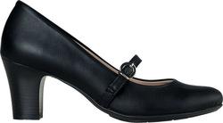 d4e467db0a6 Γόβες Envie Shoes - Skroutz.gr