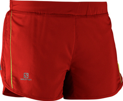 Salomon Agile Short 371282