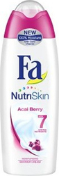 Fa Nutriskin Acai Berry 750ml
