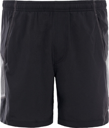"The North Face Voltage Short 7"" T0CR3BGAN"
