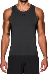 Under Armour Hg Comp Tank 1271335-090