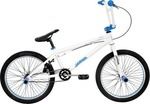 DHS Junior BMX Freestyle Jumper 20""