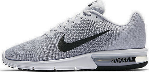 reduced air max sequent skroutz bbd78 0835d