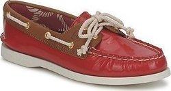 Sperry Top-Sider AO 2-Eye 9296047 Red