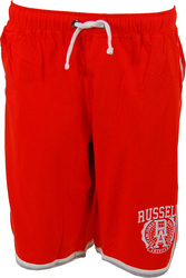 Russell Athletic Logo Short A5-028-1-429