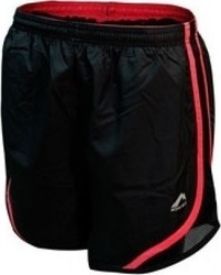 More Mile More-Tech Running Shorts MM1621