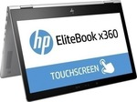HP EliteBook x360 1030 G2 (i7-7600U/16GB/256GB/FHD/W10)
