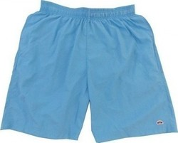 Ellesse Speed STG00860 Light Blue