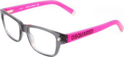 Dsquared2 DQ 5031 020