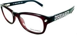 Dsquared2 DQ 5006 066