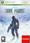 Lost Planet Extreme Condition Colonies Edition (Classics) XBOX 360