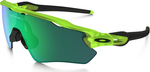 Oakley Junior Radar Ev Xs Path OO9001-02