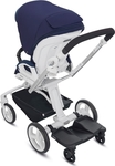 Inglesina Quad Stroller Toddler Board