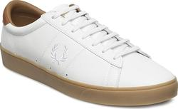 Fred Perry Spencer B1134-100