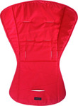 X-treme Baby Vintage Mat Universal Red