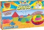 Medium 20170317131154 oem crazy magic sand
