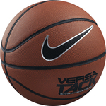 Nike Versa Tack Basketball BB0434-801