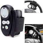 OEM Bluetooth Hands Free Car Kit E50-BTCR-1