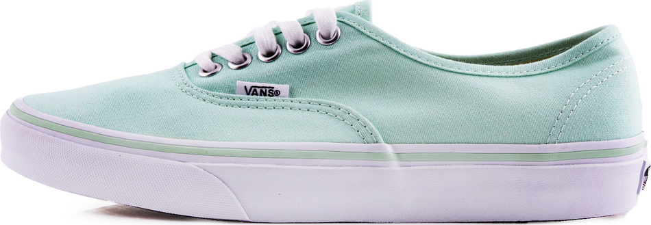 Vans Ua Authentic Bay-true Whi VA38EMMQV - Skroutz.gr a7739edf45919