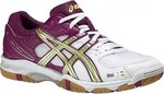 Asics Gel Task Volley B354N-0193