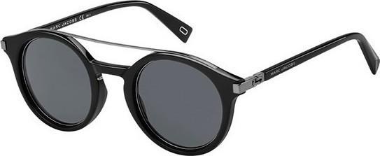 Ανδρικά Γυαλιά Ηλίου Marc Jacobs - Skroutz.gr b1870f5c5023