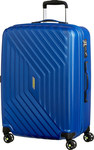 American Tourister Air Force 1 74403/4424